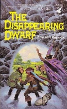 The Disappearing Dwarf-small
