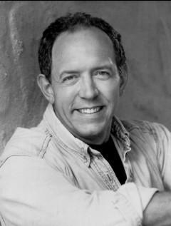 Todd McLaren