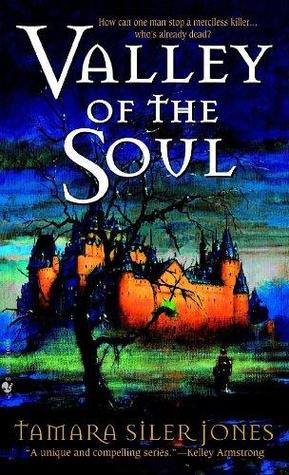 Valley of the Soul-small