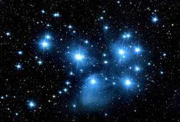 image-P-M45-pleiades