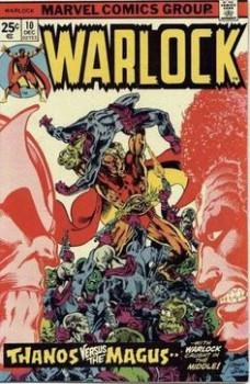 warlock 10