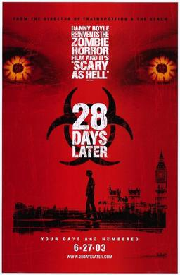 28 Days Later-small