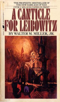 A-Canticle-for-Leibowitz-small