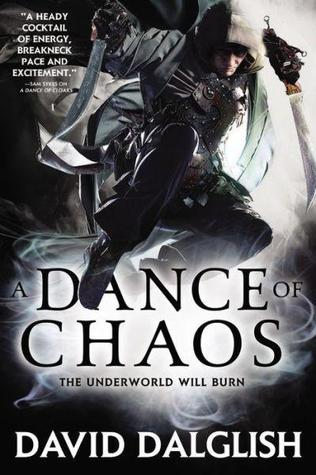 A Dance of Chaos-small