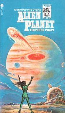 Alien Planet-small