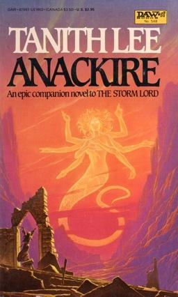 Anackire 1983-small