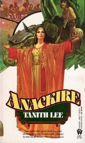 Anackire-small