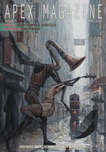Apex-Magazine-71-April-2015-300