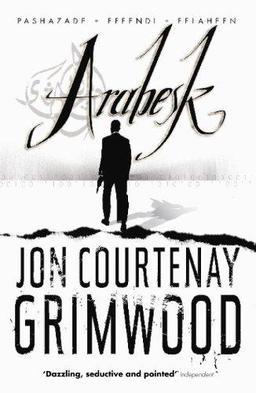 Arabesk Grimwood-small