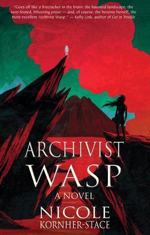 Archivist Wasp-small