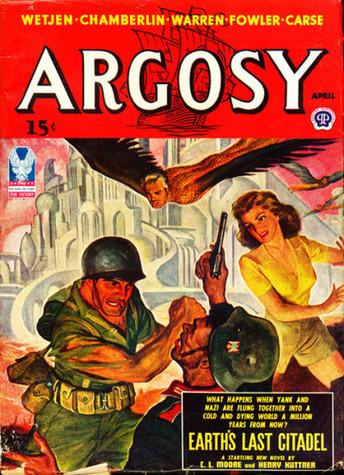 Argosy April 1943-small