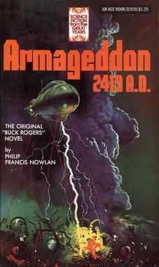 Armageddon 2419 AD-small