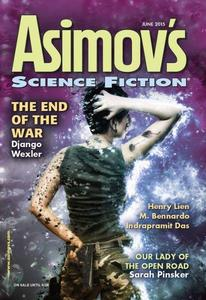 Asimovs-Science-Fiction-June-2015-300