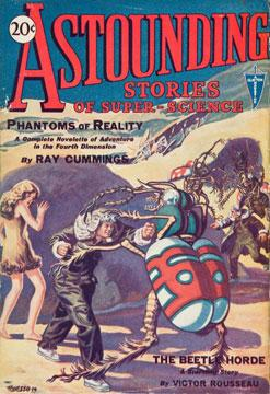 Astouding Stories January 1930-small