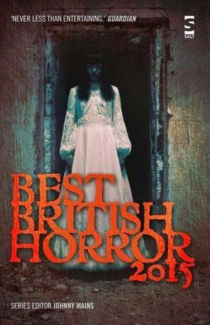 Best British Horror 2015-small