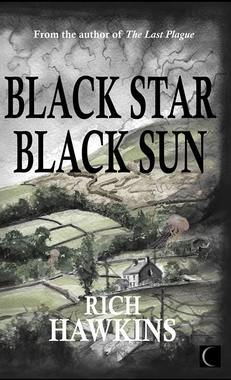 Black-Star-Black-Sun-small2