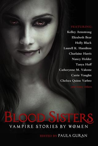 Blood-Sisters-Paula-Guran-small