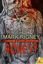Bonesy-140