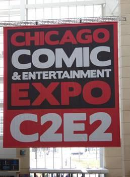 C2E2 Expo-small