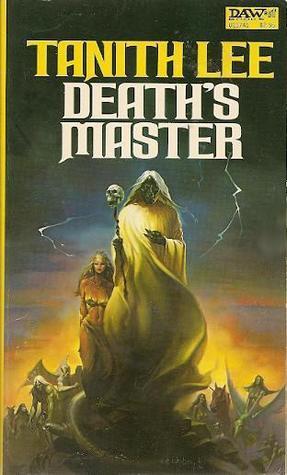 Death's Master 1982-small