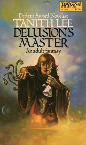 Delusion's Master-small