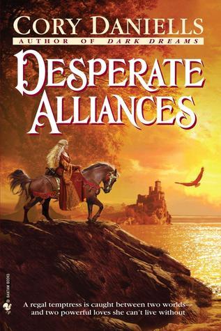Desperate Alliances Cory Daniells-small