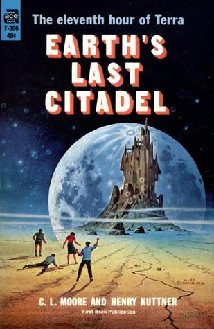 Earth's Last Citadel Ace 1964-small
