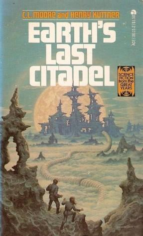 Earth's Last Citadel Ace 1977-small