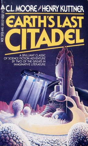 Earth's Last Citadel Ace 1983-small