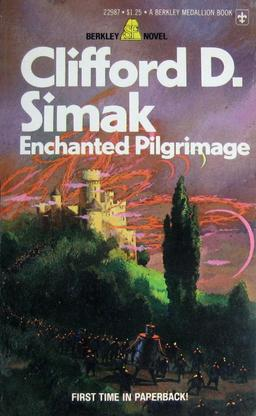Enchanted Pilgrimage-small
