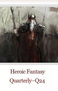Heroic-Fantasy-Quarterly-24-300