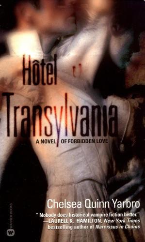 Hotel Transylvania Yarbro-small