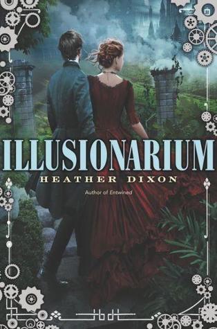 Illusionarium-small