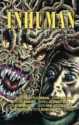 Inhuman 6-small