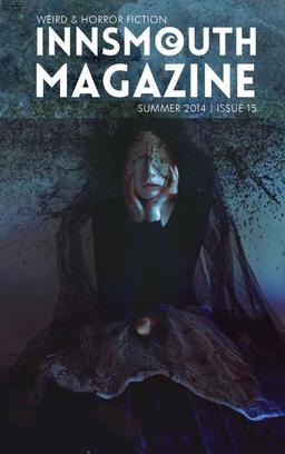 Innsmouth Magazine 15-small