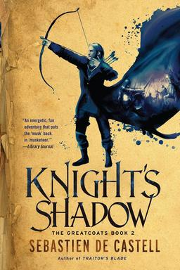 Knight's Shadow-small