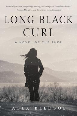 Long Black Curl Alex Bledsoe-small