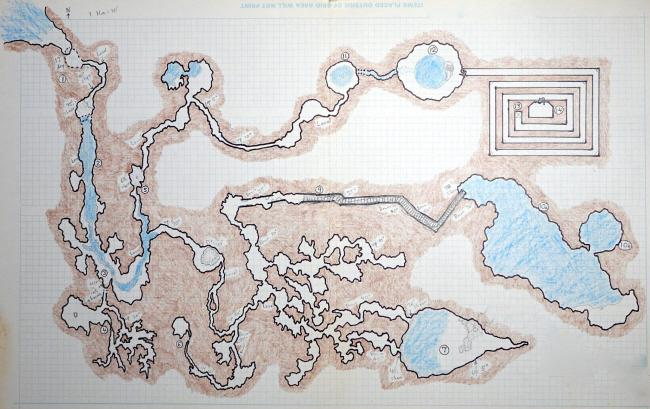 Mark-Rigney-Dungeon-Map-small