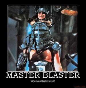 Master Blaster-small