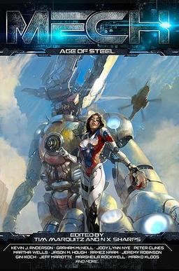 Mech Age of Steel-small