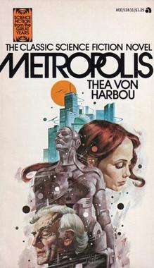 Metropolis-small