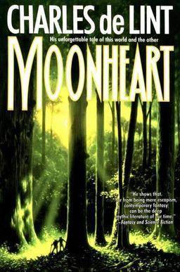 Moonheart-small
