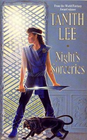 Night's Sorceries Legend-small