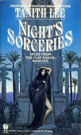 Night's Sorceries-small