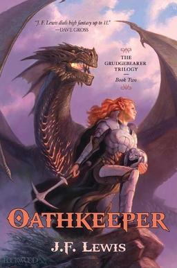 Oathkeeper-small
