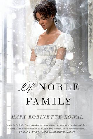 Of-Noble-Family-small