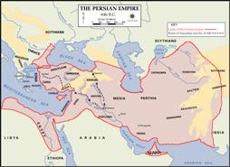 Persian_Empire,_490_BC