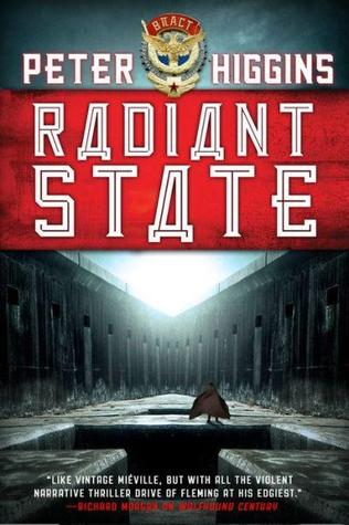 Radiant State-small