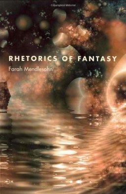 Rhetorics of Fantasy-small