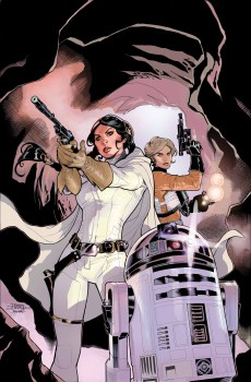 Star_Wars_Princess_Leia_Vol_1_3_Textless